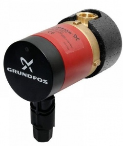 Насос Grundfos COMFORT UP 15-14 B PM